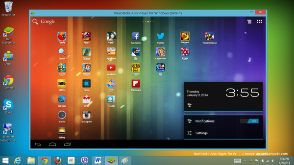 amd_bluestacks_android_win8