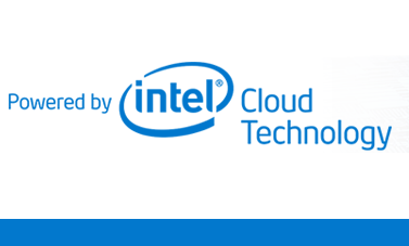 16 novih kompanije se pridružilo Intel® Cloud Technology Program