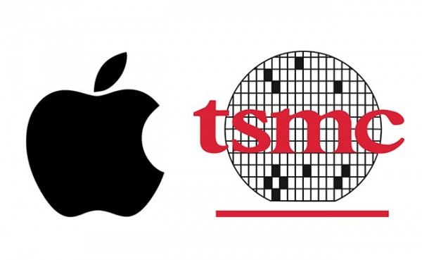 Apple poverio izradu novog čipa za iPhone TSMC-u!?